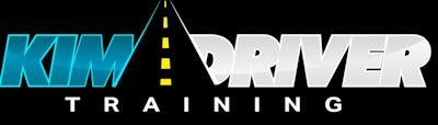 Kim Driver Training